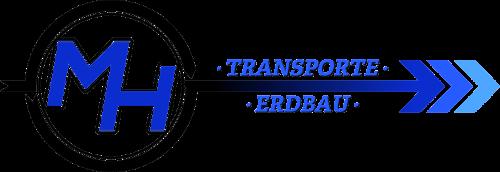 MH-Transporte